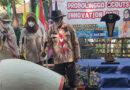 Bupati Probolinggo Resmikan Bakti Pramuka Rehab 24 Rumah Tidak Layak Huni